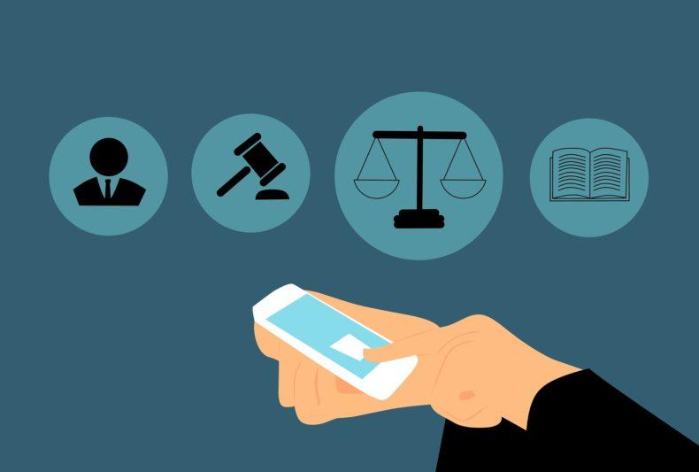 Processo telematico in Cassazione: l'avvocato deve attestare la conformità della copia cartacea della sentenza impugnata