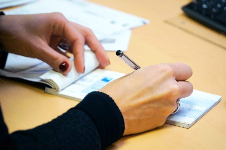 Possibile applicare alla disciplina dell'assegno circolare la disciplina dell'assegno bancario?