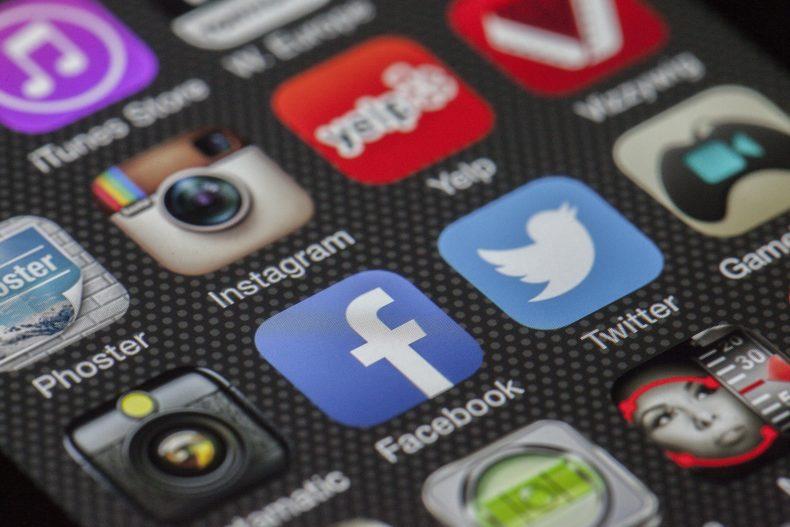 Il reato di diffamazione su facebook