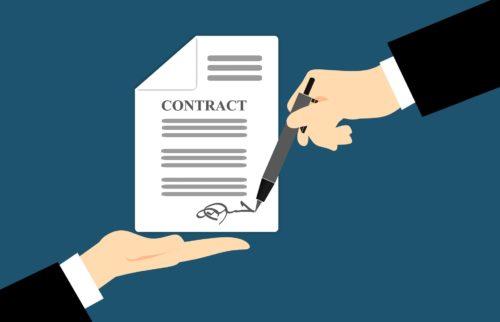 Valida la nomina del difensore di fiducia trasmessa a mezzo PEC ?