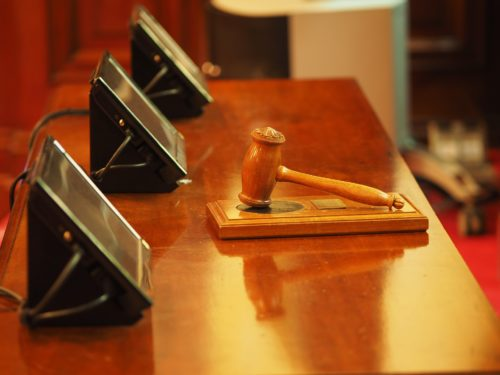 Mancato pagamento del canone di locazione: competenza del Tribunale o Giudice di Pace?